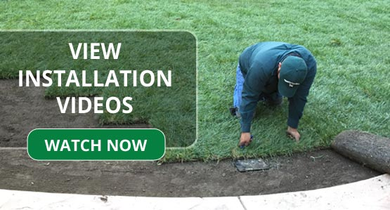 View Installation Videos